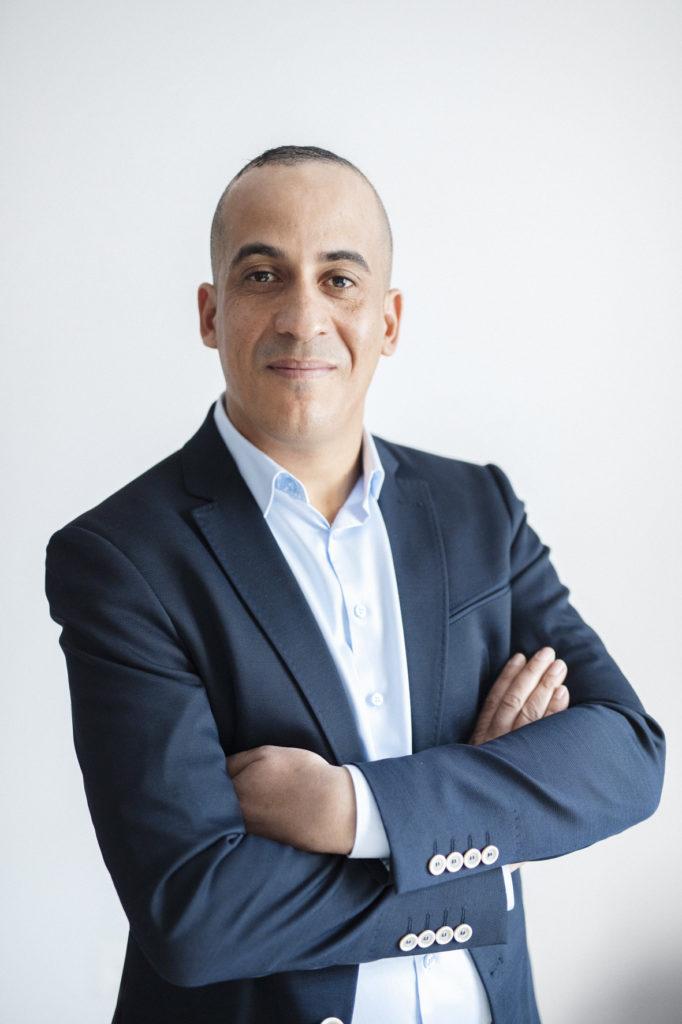 Mohamed-Sobhi