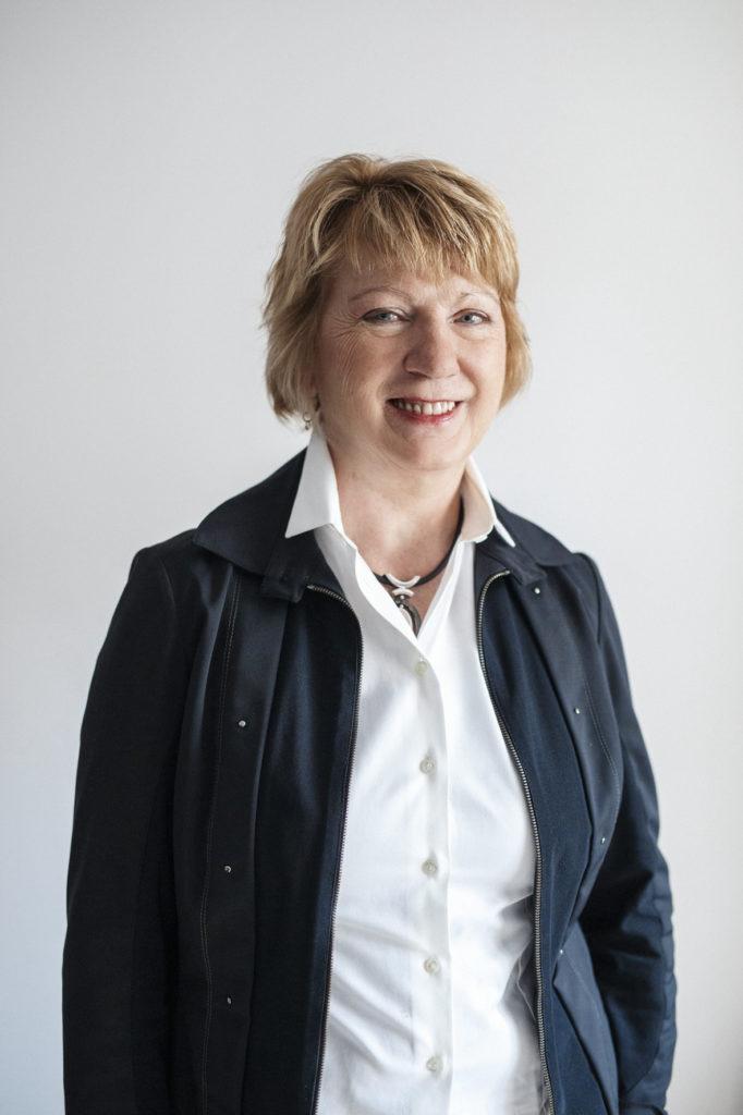 Thérèse-Bellanger
