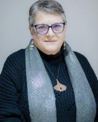 Brigitte-chaufournier