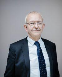 Didier-Mainard