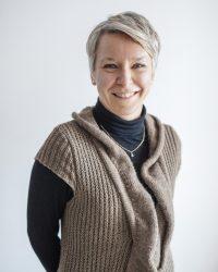 Marie-Anne-Selig