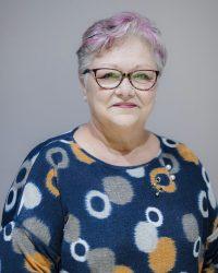 Patricia-Miccoli