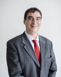 Sylvain-Desissaire